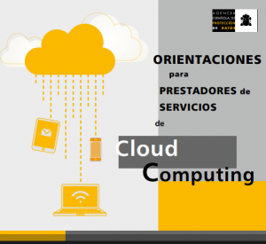 Guias ORIENTACIONES_Cloud