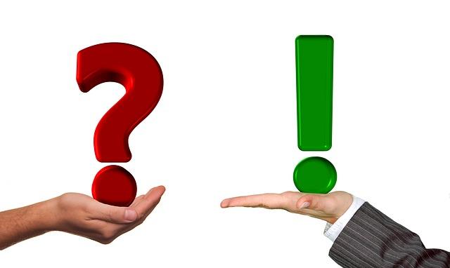 preguntas presupuestos LOPD LSSI