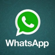 whatsapp-190x190