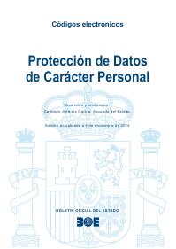 055_Proteccion_de_Datos_de_Caracter_Personal