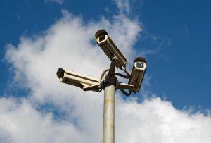 1073926_security_camera