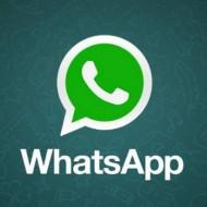 whatsapp-190x190
